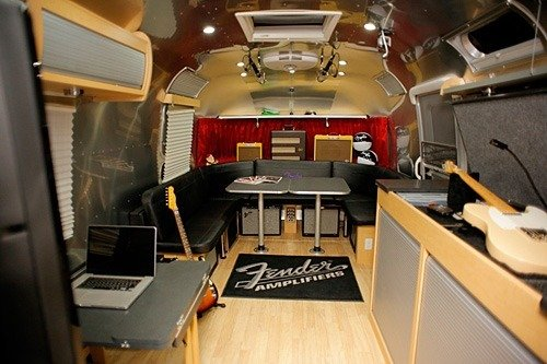 Fender-Airstream-web-v1