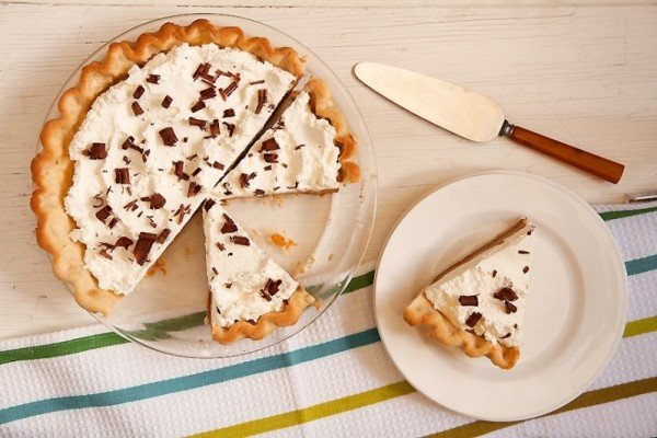 10 Heavenly Pies for Easter - Wide Open Country
