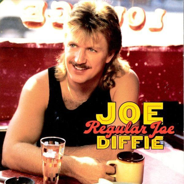 Myspace/Joediffie