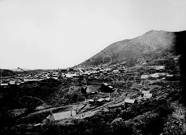 640px-Virginia_city_1867-8