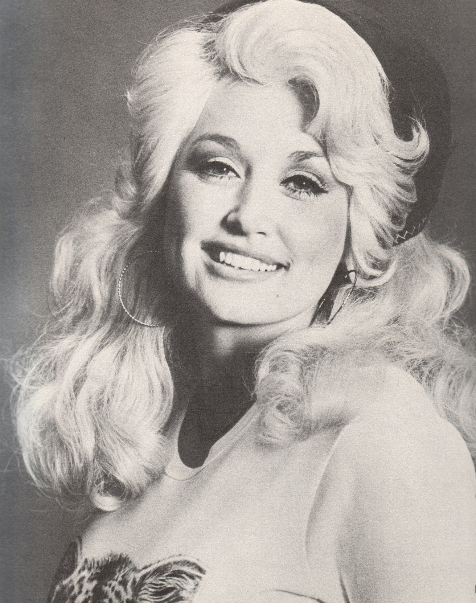 dolly-parton-young