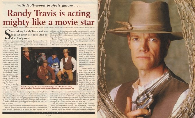 randy-travis-article-1997-03-18-p18-19