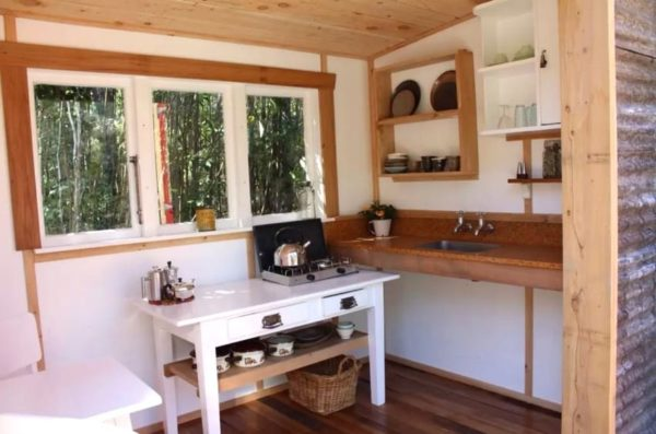 new-zealand-tiny-house-8-850x562