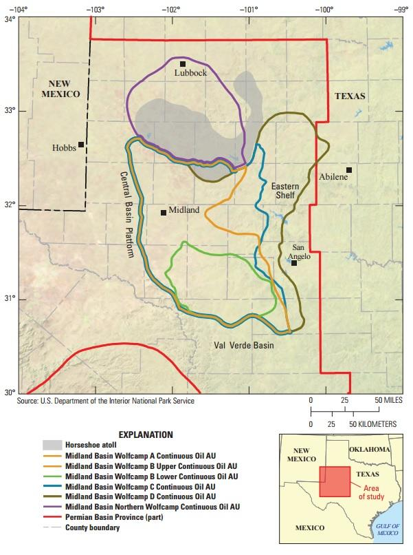 midland-basin-map