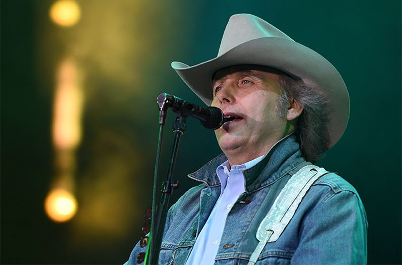 Dwight Yoakam songs