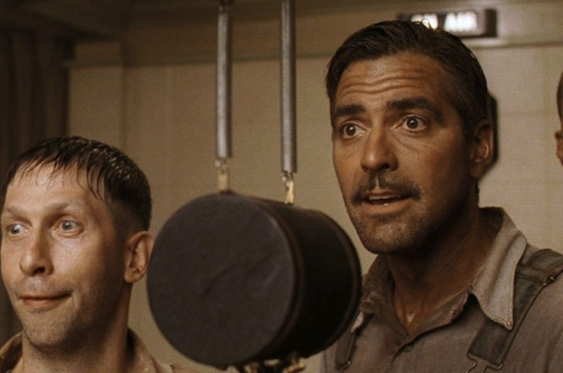 "The film ""O Brother Where Art Thou?"" led a roots music revival that paved the way for Americana radio's popularity today."