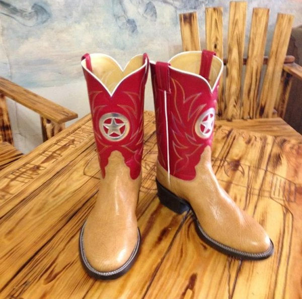 best handmade cowboy boots handmade cowboy boots in the 5 best bootmakers 9556
