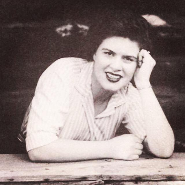 Patsy Cline: 10 Things You Didn't Know About The Beloved