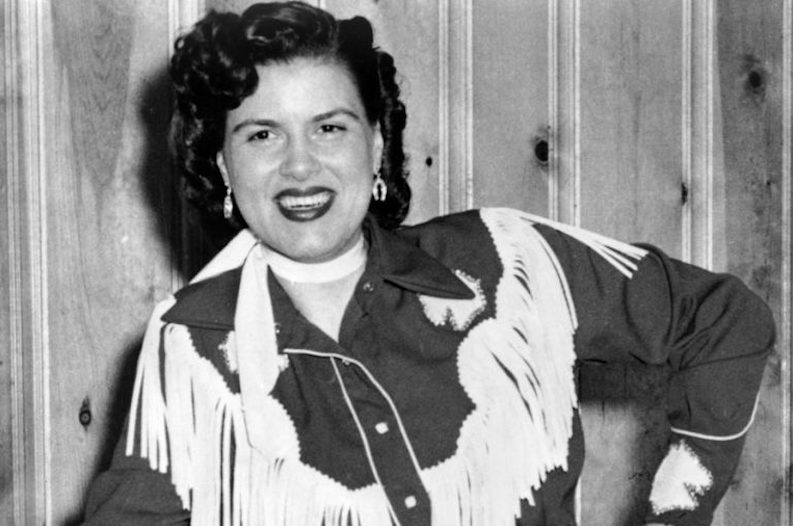 Image result for PATSY CLINE IMAGES