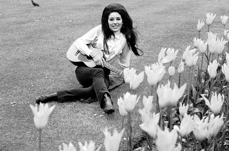 Bobbie Gentry: What Happened to the Groundbreaking 'Ode to ...