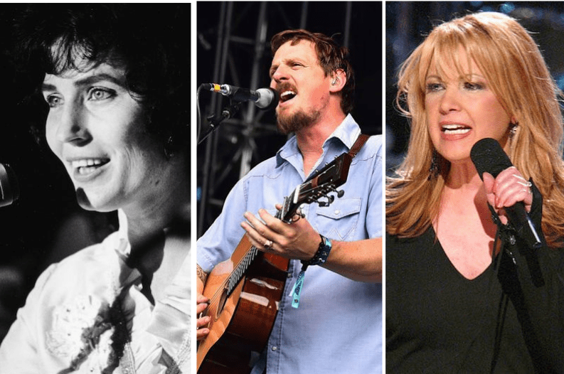 Country Songs About Kentucky: The 12 Best