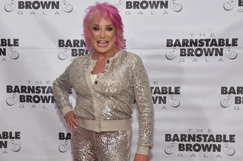 Tanya Tucker Tour 2020 Tanya Tucker to Receive Star on Hollywood Walk of Fame