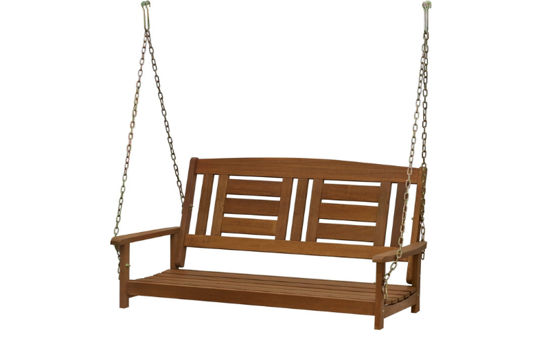 Affordable Porch Swings