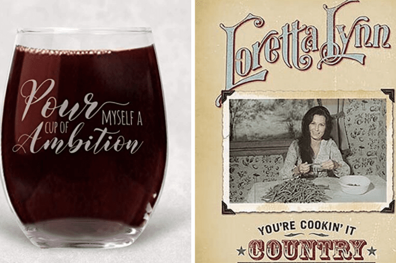 Country Music Christmas Gifts 7 Gift Ideas For Country Music Fans